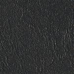 CRO8333 BLACK ASSOLUTO