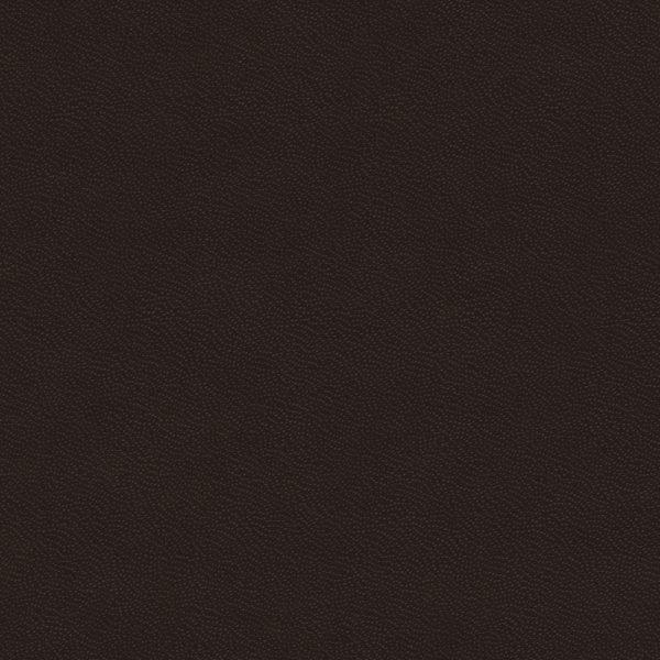 EPS60015-BROWN
