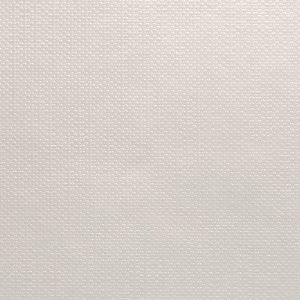 Ecoflect-Buckram-Silver