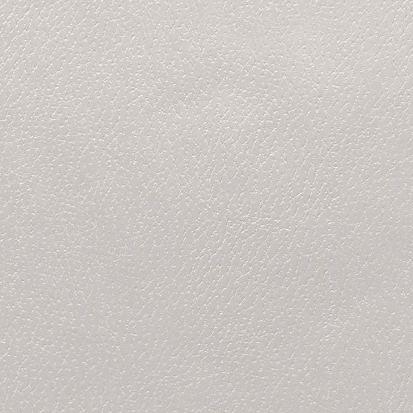 Ecoflect-Leather-Silve