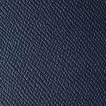 SXM6007 BLUE OCEAN