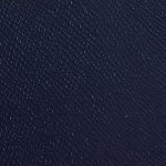 SXM6008 DARK BLUE