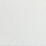 SXM6016 WHITE