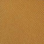 SXM6021 BYZANTINE GOLD