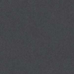 WBNB544-GRAPHITE