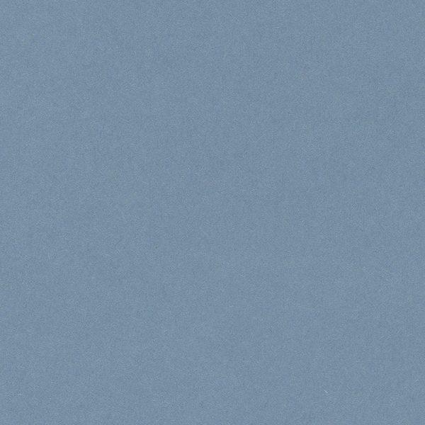WBR910_Storm