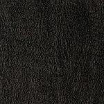 WCO39499 BLACK
