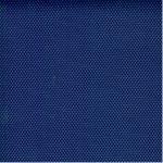 CIW8516 DEEP BLUE