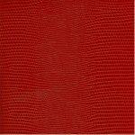 PEL9151 RED