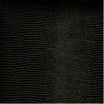 PEL9163 BLACK