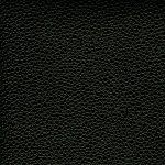 PEM9227 BLACK
