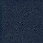 SXC5246 BLUE