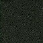 SXC5248 BLACK