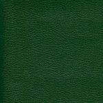 SXS5252 GREEN