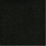 SXS5254 BLACK