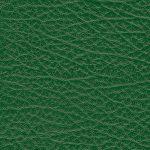 SXS5301 GREEN
