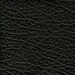 SXS5310 BLACK