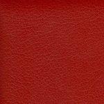 SXU5343 RED