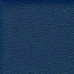 SXU5345 BLUE