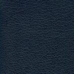 SXU5346 BLUE