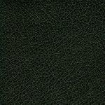 SXU5350 BLACK