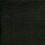WCE23499 BLACK