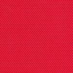 CIW8547 BRIGHT RED