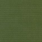 CIW8550 OLIVE GREEN