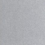 CMD64540 BRIGHT SILVER - DIMPLE