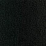 CMH64523 TUNGSTEN - HAMMERED