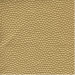 CMD46851 NEW GOLD - DIMPLE