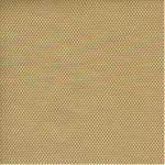 CMW47668 NEW GOLD - WEAVE