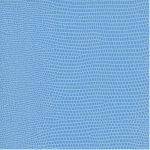 PEL9145 BLUE