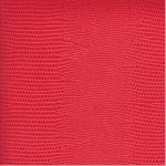PEL9150 RED