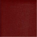 PEL9152 DARK RED