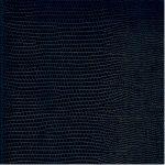 PEL9154 DARK BLUE