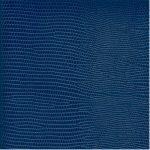 PEL9155 ROYAL BLUE