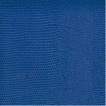 PEL9156 NATIONAL BLUE