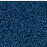PEM9205 ROYAL BLUE