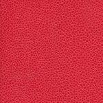 PEM9226 RED