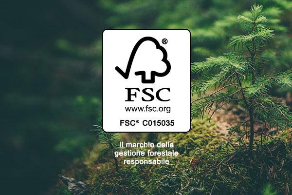 FSC-FontanaGrafica