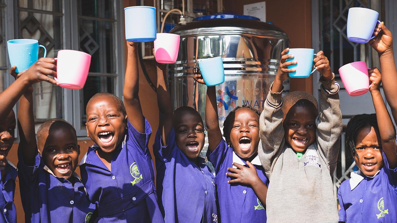 Fontana-Grafica-news-sostenibilita-uganda3