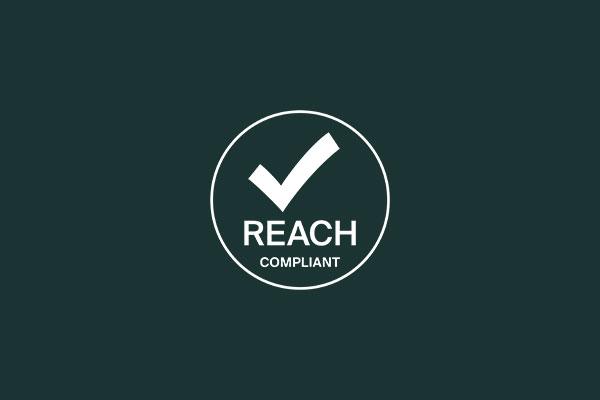 REACH-FontanaGrafica